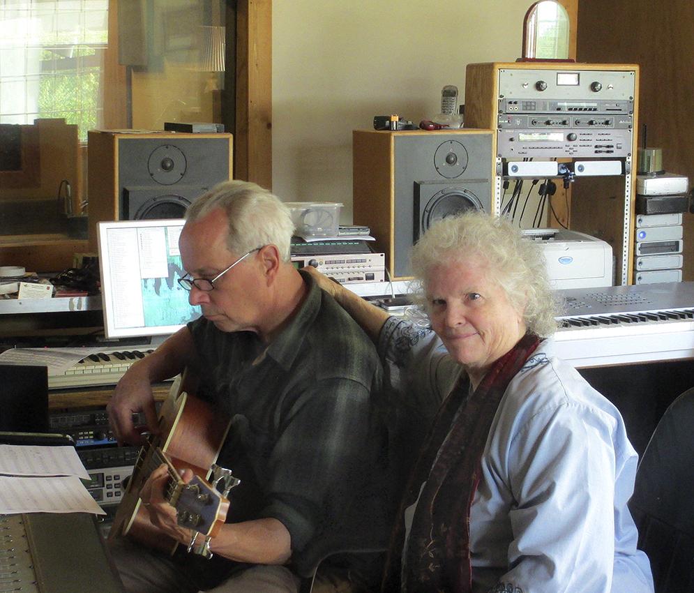 Terry-Garthwaite-and-Ken